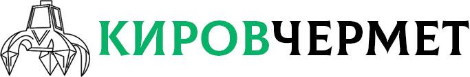 Кировчермет логотип